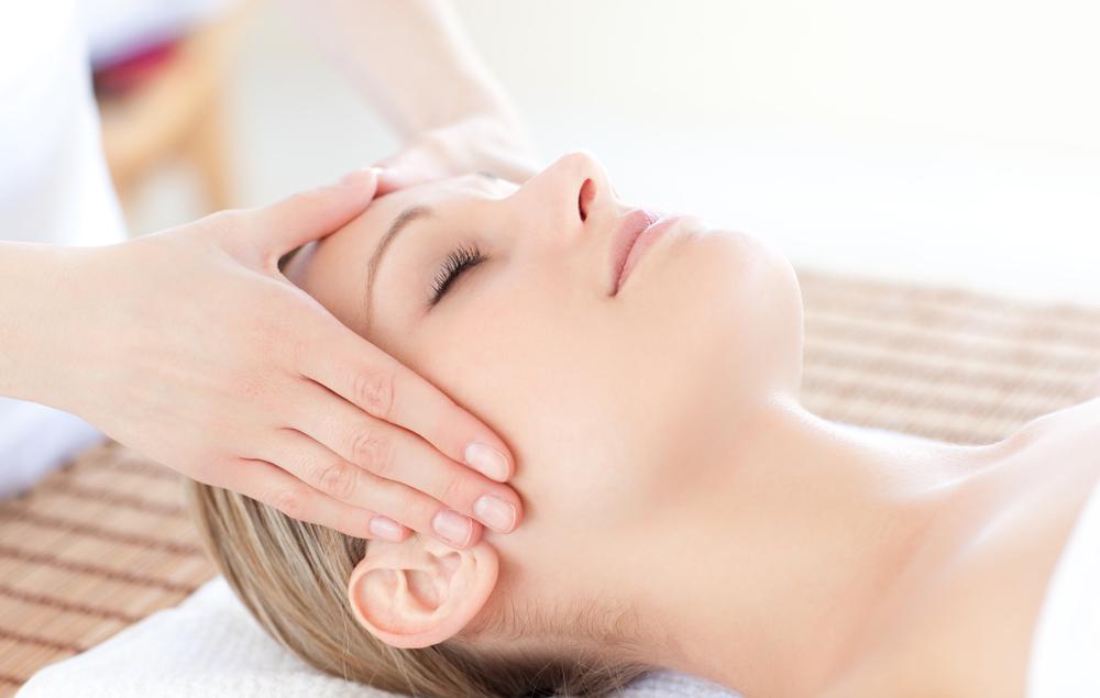 werken als escort hete massage
